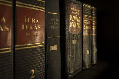 Adótörvények és más összefüggő tudományok
